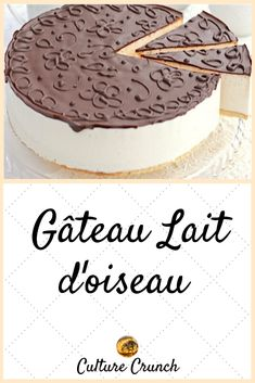 Discover recipes, home ideas, style inspiration and other ideas to try. Mug Recipes, Delicious Cake Recipes, Easy Cake Recipes, Yummy Cakes, Easy Desserts, Snack Recipes, Microwave Cake, Microwave Recipes, Gateau Harry Potter