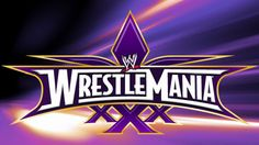 Press Release: WWE WrestleMania XXX is Coming to New Orleans - http://www.wrestlesite.com/wwe/press-release-wwe-wrestlemania-xxx-is-coming-to-new-orleans/
