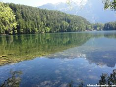 Piburger See Tirol Water, Outdoor, Sustainability, Travel, Gripe Water, Outdoors, Outdoor Games, Aqua