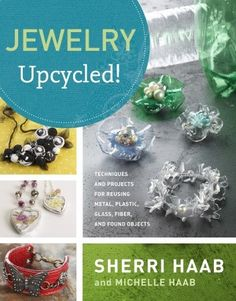 Bubble Wrap Necklace - Step by Step Tutorial - JEWELRY AND TRINKETS