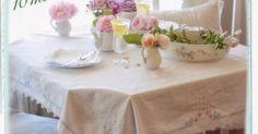 10 modales para la mesa, educaciòn en la mesa