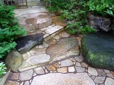 japanese garden design - Google Search