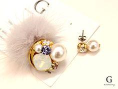 https://gaccessory.stores.jp/#!/items/548feb5b86b1882ac8000627