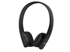 #DailyDeal 7/16/2014: Bluetooth® Hi-Fi On-the-Ear #Headphones with Built-in Microphone for only $23.88 Enjoy excellent music reproduction and hands-free calling using these compact, lightweight Monoprice Bluetooth® Hi-Fi On-the-Ear Headphones.