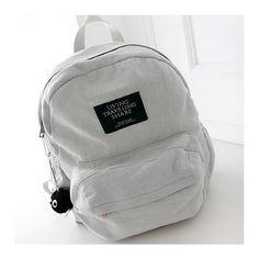 2016 Fashion Women Denim Backpack School Bags For Teenagers Girls Shoulder Bag Outdoor Boys Travel Sports Bag Bolsas Mochilas-in…