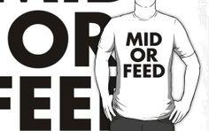 Mid or feed. North Face Logo, The North Face, Heat Press, Shirt Designs, Logos, Shirts, Logo, Dress Shirts, Shirt