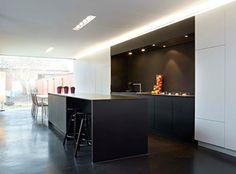 Zoom architecten - Mijn Huis Mijn Architect 2012