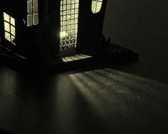 spooky_house.jpg  By: hotblack