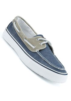 Navy Chinos, Shoes Too Big, Best Shoes For Men, Sperry Top Sider, Sport, Shoe Collection, Sperrys, Leather Shoes, Boat Shoes