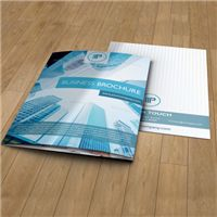 Prinveo.com -- Brochures make a great marketing tool, and a professional way to introduce your business. Along with email, brochures are a core component of the most effective marketing programs. With Prinveo's Upload & Print engine, you can create professional-quality brochures and receive them in as few as three days.