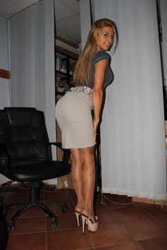 Photos pantyhose skirts Home lift