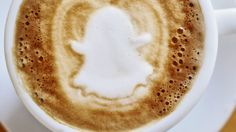 How 12 Brands Used Snapchat | Co.Create | creativity + culture + commerce