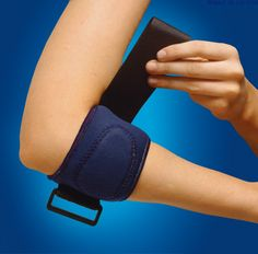 tennis-elbow-support-brace-Treatment-for-Tennis-Elbow, tennis elbow remedies, tennis elbow rackets, tennis elbow exercises , tennis elbow workouts , tennis elbow drills , tennis elbow tips, tennis gears, tennis elbow relief, tennis elbow symptoms Tennis Elbow Symptoms, Tennis Elbow Relief, Tennis Elbow Exercises, Elbow Support Brace, Tennis Gear, Rackets, Medical Conditions, Drills, Tennis Racket