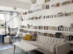 Studio Matka - Interior and Product design