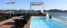 New on Tablet - Altis Belem Hotel and Spa