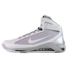 Hypermax TB men's basketball shoes