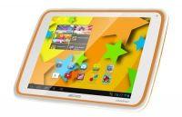 Tabius ist ihr zuverlässiger Partner für Marken und No-Name Tablet-PCs zu unschlagbaren Preisen.