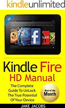 9 Best Kindle Fire images | Kindle fire apps, Best kindle
