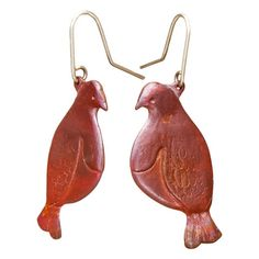 Kiwiana, New Zealand, Unique Gifts, Copper, Jewelry Making, Christmas Ornaments, Holiday Decor, Earrings, Room