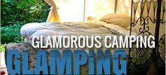 Davis Tent manufactures top quality handmade canvas tents and wall tents. Shop online for a wide selection of durable, affordable canvas tents!