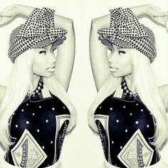 Nicki minaj New Hip Hop Beats Uploaded http://www.kidDyno.com
