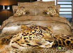 Home Textiles African Animal Bedding Set Bed Comforter Sets, 3d Bedding, Yellow Bedding, Cheap Bedding Sets, Kids Bedding Sets, Cotton Bedding Sets, Bedding Decor, Unique Bedding, Cotton Duvet