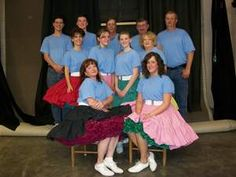 The J. Creek Cloggers announce their upcoming schedule for 2012, stating they have been selected to perform at the StompingGrounds in Maggie Valley, which will open May 5th, along with various festivals and benefits throughout North Carolina, Tennessee, South Carolina, Virginia and other states. Maggie Valley North Carolina, South Carolina, Fairs And Festivals, County Fair, Tennessee, Schedule, Cheer Skirts, The Selection, Virginia