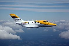 Honda jet for sale. Buy or sell Honda jet private jet. Price list on airplanes. Private Pilot, Private Plane, Avion Jet, Dassault Falcon 7x, Honda Jet, Luxury Private Jets, Luxury Jets, Federal Aviation Administration, Aviation News