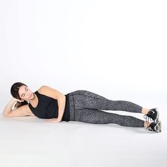 10 Best exercises, how to get rid of violin hips or dip hips. These exercise professionally designed for violin hips reduction and for fitness. Hip Dip Exercise, Side Fat Workout, Dip Workout, Butt Workout, Daily Exercise, Healthy Exercise, Workout Plans, What Are Hip Dips, Cat Cow Pose
