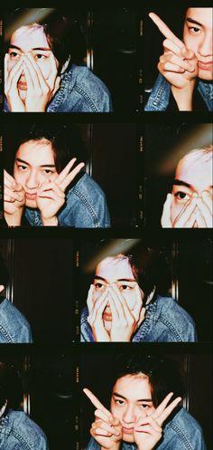 Fashion Mark, Cha Eunwoo Astro, Cute Couples Kissing, Treasure Planet, Boy Idols, Cute Little Boys, Boyfriend Pictures, Boys Wallpaper, Ulzzang Korean Girl
