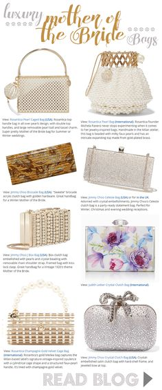 Hatista - Mother of the Bride Outfits Best Clutch Bags. Wedding outfits for Mother of the Bride Mother of the Groom Outfits Summer Wedding Guest Outfit ideas 2020 Mother Of The Bride Clutch Bags, Mother Of The Bride Fashion, Mother Of Bride Outfits, Wedding Hats, Wedding Outfits, Wedding Ideas, Wedding Dresses, Groom Outfit, Perfect Match