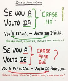 Portuguese Grammar, Portuguese Lessons, Portuguese Language, Learn Portuguese, Study Cards, Study Organization, School Study Tips, Study Help, Study Notes