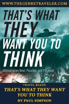 Shy People, Hero's Journey, Tv Reviews, Here On Earth, Area 51, Pearl Harbor, John Lennon, Conspiracy, Want You