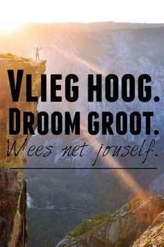 wees net jouself Bible Quotes, Words Quotes, Wise Words, Sayings, Exam Wishes, My Motto In Life, Human Rights Day, Afrikaanse Quotes, Good Morning Inspirational Quotes