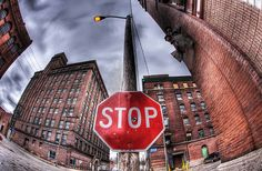 West Bottoms - Kansas City MO by ericbowers, via Flickr