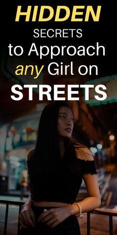 """This does not focus on theories, mental masturbation, on """"How to Approach Girls"""". This article goes straight to the point from how to approach girls and dealing with all the stuffs that comes up in the process. Get to know how if you want to date girls. Flirting Texts, Flirting Quotes For Him, Texting, Healthy Relationship Tips, Healthy Relationships, Relationship Advice, Sex Quotes, Dating Quotes, Girl Quotes"""