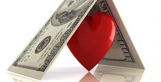 New Jersey Infertility Insurance Mandate