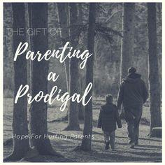 Chalkboard Quotes, Art Quotes, It Hurts, Parenting, Neon Signs, Childcare, Raising Kids, Parents, Natural Parenting