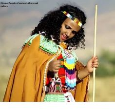 Oromo are people of kemetic ancient Africa and retained the ancient values to present. Oromia. Beauty. Africa. Kemetic. Oromo artist. Masarat Hundee.Kushitic.