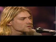 The official Petition Seattle PD Reopen Kurt Cobain's case
