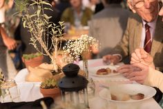#tabledecor #weddingdecor #lantern #lights #candles #flowers