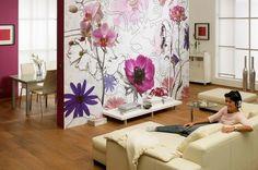 Comment décorer vos murs ? ~ Décor de Maison / Décoration Chambre