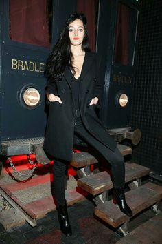 Camila Gallardo, Style, Fashion, Celebs, Swag, Moda, Fashion Styles, Fashion Illustrations, Outfits