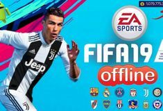 Offline Fifa19 Mod Fifa14 Android Download Download Games Game Download Free Android Mobile Games