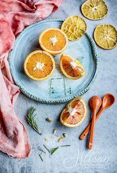 www.artisanfoodphotography.com #bloodoranges #oranges #food #styling #photography #foodphotography #foodstyling #winter #colours #artisan