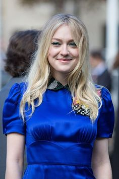 Fiverr freelancer will provide E-Commerce Development services and do shopify expert custom store design for professional looks including Number of Pages within 7 days Dakota Et Elle Fanning, Dakota Fanning Style, Ellie Fanning, Fanning Sisters, Fashion Show, Paris Fashion, Beauty Around The World, Female Stars, Professional Look