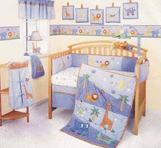 Baby Bedding, Baby Blankets, Try out our great baby products at http://shannonssewandsew.com