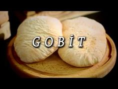 Gobit Tarifi - YouTube Youtube, Youtubers, Youtube Movies