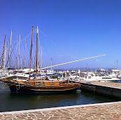 Calasetta - Harbour  #calasetta #sardinia #torre #holidayrental #holidayhome #simplychillout  Simply Chillout - Holiday Rentals South Sardinia - Google+