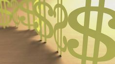 Six simple strategies for better money management - The Globe and Mail